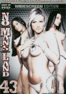 No Mans Land 43 Porn Movie