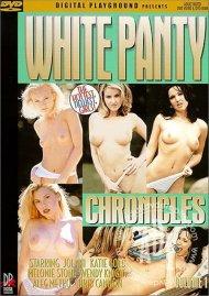 White Panty Chronicles 1 Porn Movie