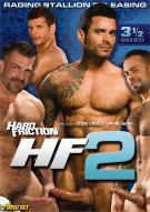 Hard Friction 2 Porn Movie