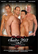 Best of Suite 703 Vol. 4 Porn Movie