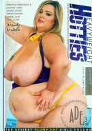 Heavyweight Hotties Porn Movie