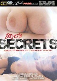 Brycis Secrets Porn Movie