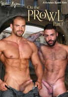 On The Prowl Part 1 Porn Movie