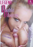 Double D Amateurs Porn Movie