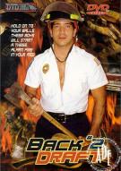Back Draft 2 Porn Movie