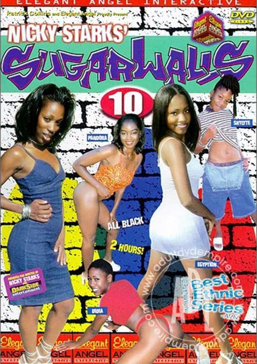 SugarWalls 10 1999 Didia Pandora (III)