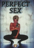 Perfect Sex Porn Video