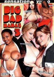 Big Bad Mamas 3 Porn Video