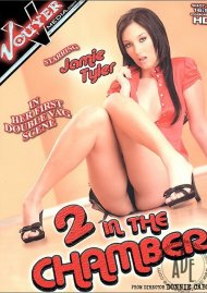 2 in the Chamber Porn Movie