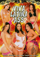 Viva Latina Ass Porn Movie
