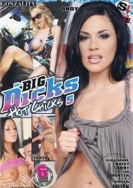 Mr. Big Dicks Hot Chicks 5 Porn Video