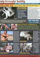 My Straight Buddy Vol. 6 Porn Movie