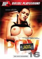 Jacks POV 16 Porn Movie