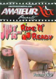Just 18: Ripe and Ready Vol. 2 Porn Movie