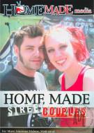 Home Made Street Couples Porn Movie