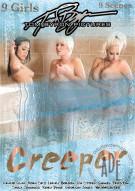 Creeper Porn Movie