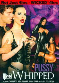 Pussy Whipped Porn Movie