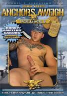 Anchors Aweigh Vol. 5 Porn Movie
