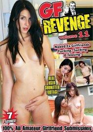 GF Revenge #11 Porn Movie