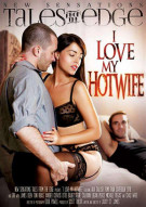 I Love My Hotwife Porn Movie