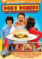 Bobs Boners And Other Porn Parodies Porn Movie