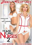 House Call Nurses 2 Porn Video