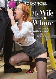 My Wife Is A Whore Porn Movie