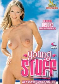 Young Stuff Porn Movie