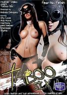 Taboo #6 Porn Movie