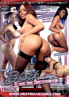 Black Goddess Porn Video