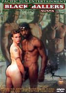 Black Ballers 2 Porn Movie