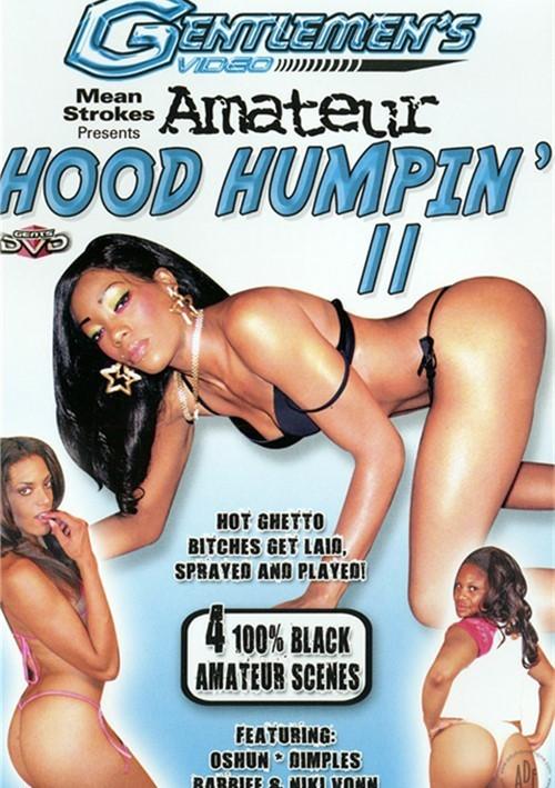 Amateur Hood Porn 30