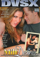 MILF Desires Porn Movie
