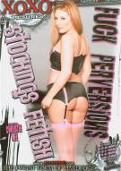 Stockings Fetish Fuck Perversions Porn Movie