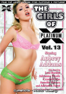 Girls Of Platinum X Vol. 13, The Porn Movie