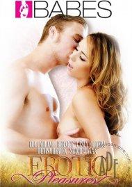 Erotic Pleasures Porn Movie