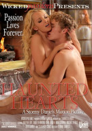 Haunted Hearts Porn Movie
