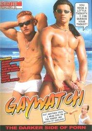 Gaywatch Porn Video
