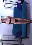 Chrissy Porn Video