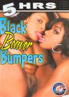Black Beaver Bumpers Porn Movie