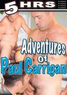 Adventures of Paul Carrigan Porn Movie