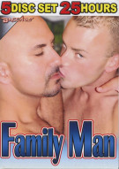 Family Man Porn Movie
