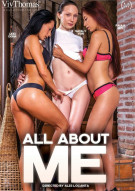 All About Me Porn Movie