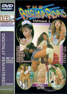 Burma Road Vol. 1, The Porn Movie