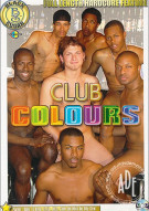 Club Colours Porn Movie