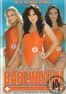 Babewatch 16 Porn Movie