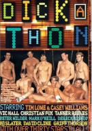 Dick a Thon Porn Video