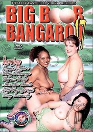 Big Boob Bangaroo 17 Porn Movie