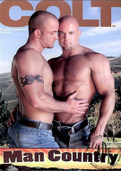 Man Country Porn Movie