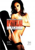 Kaylani Unleashed Porn Video